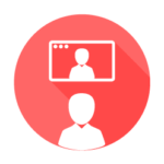 clases en línea personalizadas
