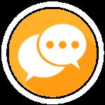 Pedagogía centrada en la comunicación