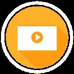 clases de francés videos