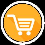 Paga en línea tus clases de francés con nuestra pasarela de pagos