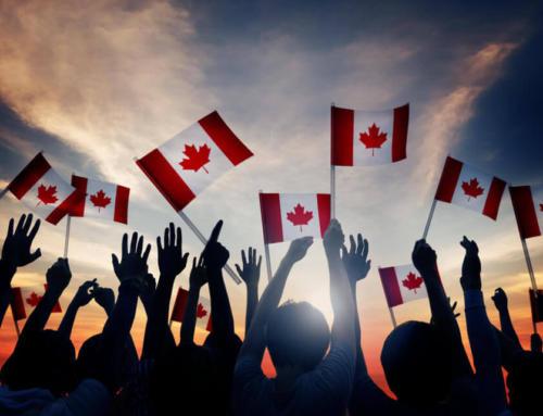 Canadá es un lugar ideal para emigrar