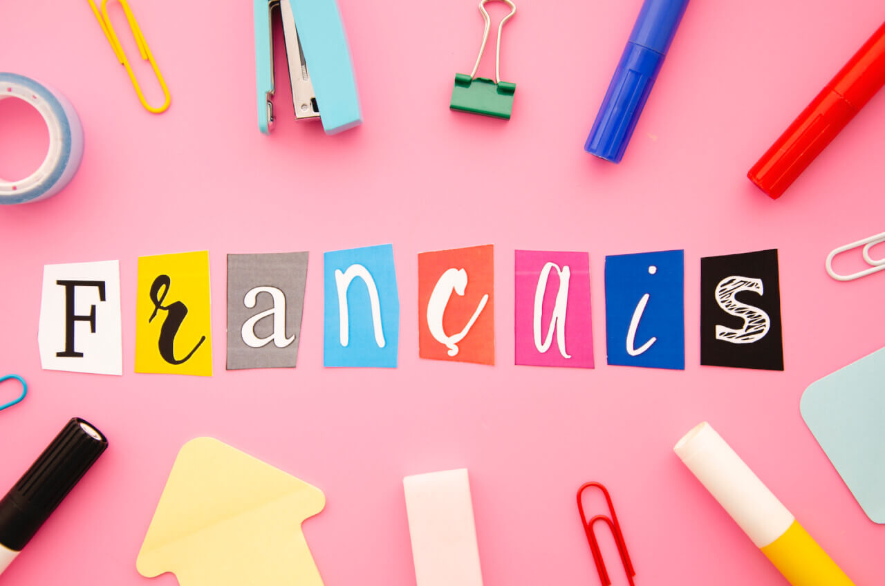 tips-para-mejorar-el-frances