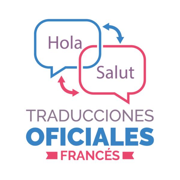 traducciones oficiales de francés