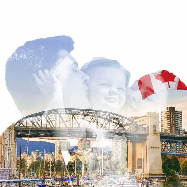 TALLER DESCUBRE QUÉBEC Conoce su cultura, acento, diferencias lexicales y mucha información útil para tu nueva vida en Canadá.