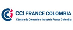 CCIFC - Cámara de comercio e industria Francia Colombia