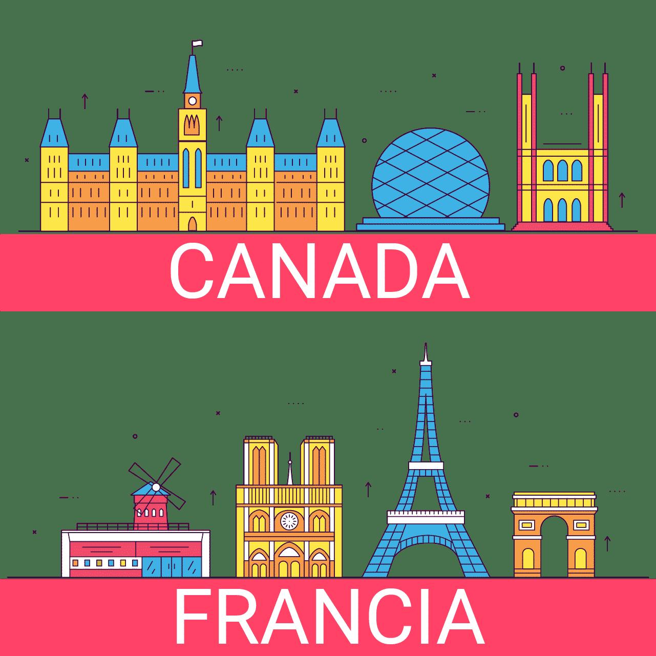 diferencias_canada_vs_franci