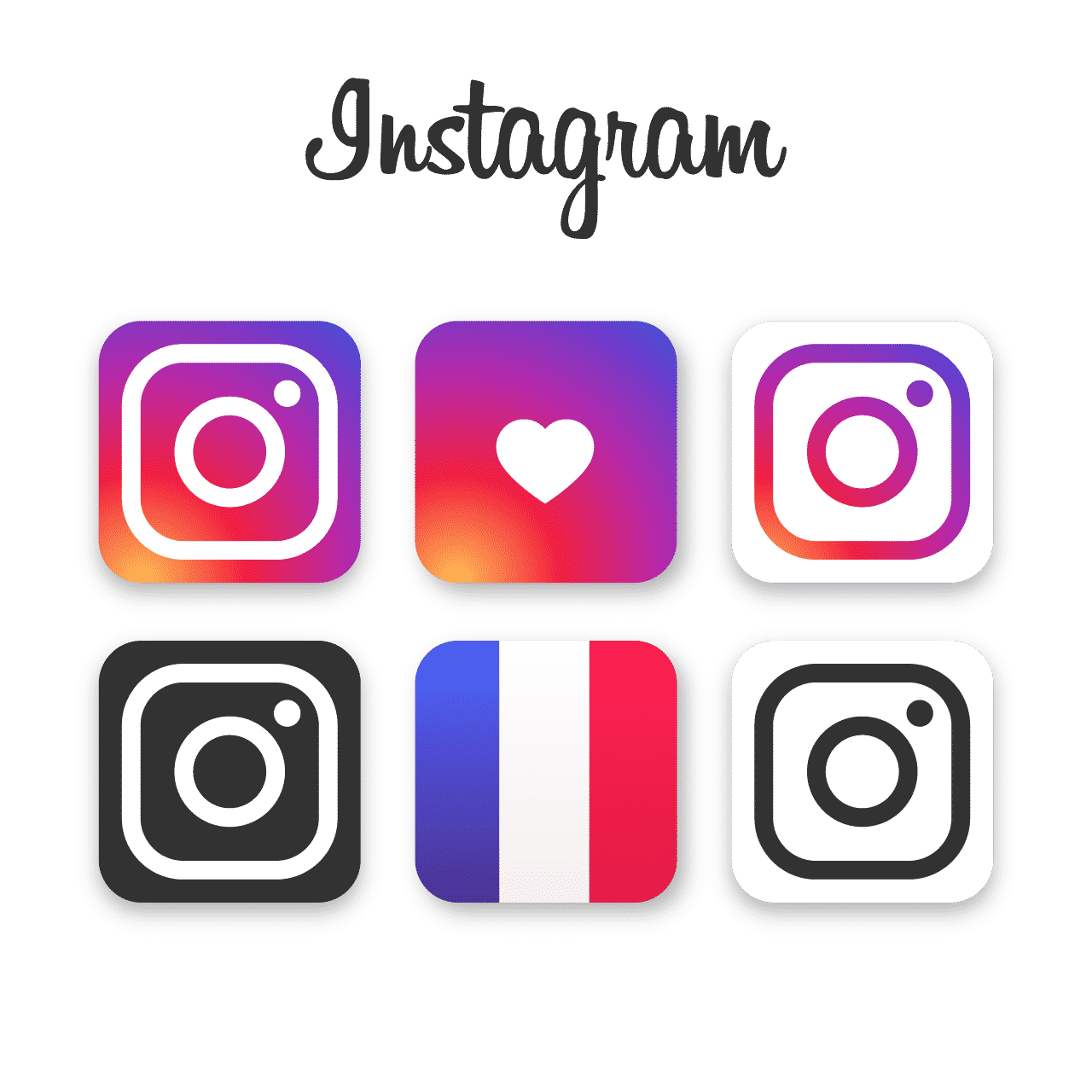 complementa-tu-aprendizaje-del-frances-en-instagram